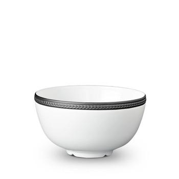 L'Objet Soie Tressée Cereal Bowl