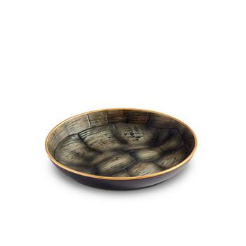 L'Objet Turtle Small Dish