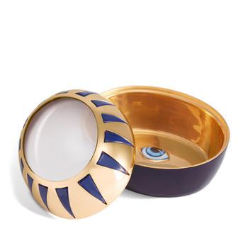 L'Objet Lito Magnifying Glass Box
