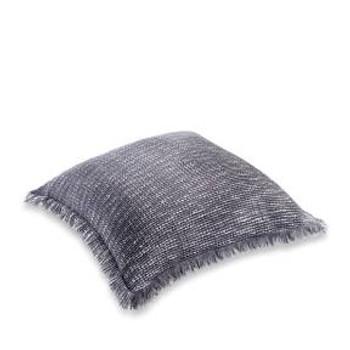 L'Objet Seville Boucle Pillow