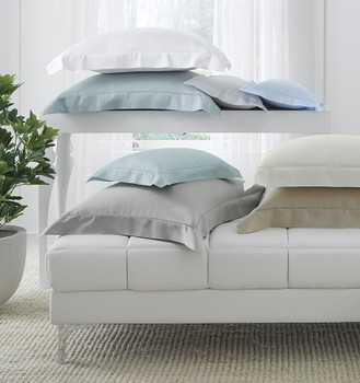 Sferra Fiona Bedding Collection
