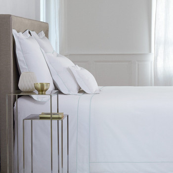 Yves Delorme Flandre Bedding Collection