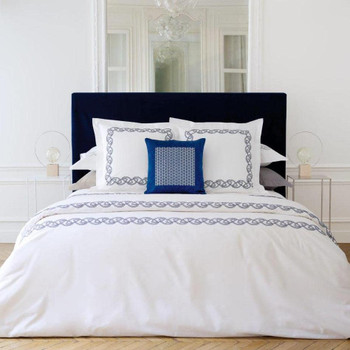 Yves Delorme Alliance Bedding Collection