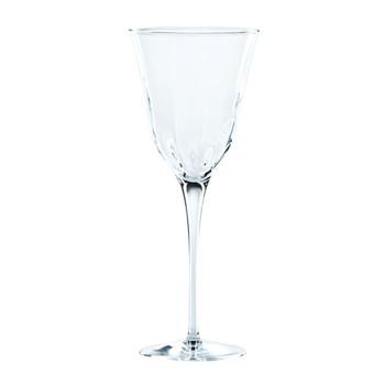 Vietri Optical Wine
