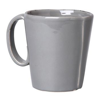 Vietri Lastra Mug