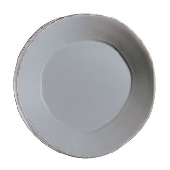 Vietri Lastra Pasta Bowl