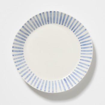 Vietri Modello Dinner Plate