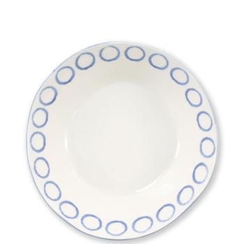 Vietri Modello Pasta Bowl