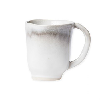 Vietri Aurora Ash Mug