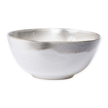 Vietri Aurora Ash Medium Bowl