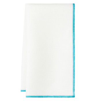 Mode Living Bel Air Napkins - Set of 4