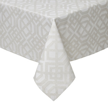 Mode Living Bristol Tablecloth