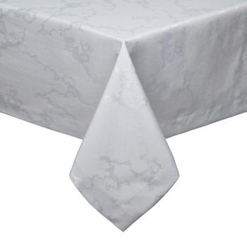 Mode Living Carrera Tablecloth