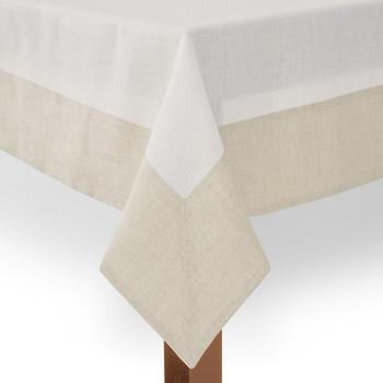 Mode Living Hamptons Tablecloth
