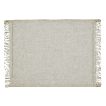 Mode Living Venice Placemats Gold - Set of 4