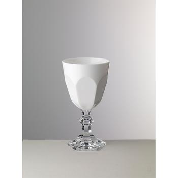 Mario Luca Giusti Dolce Vita Water Goblet