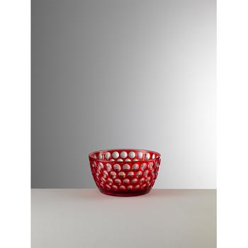 Mario Luca Giusti Lente Cereal Bowl