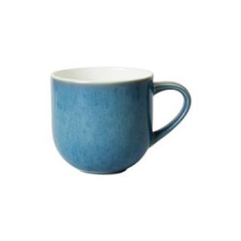 Royal Crown Derby Candied Sky 12 oz Mug