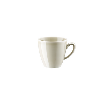 Rosenthal Mesh Cream Cup - Tall
