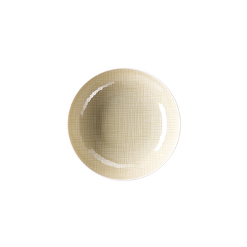 Rosenthal Mesh Cream Soup Plate