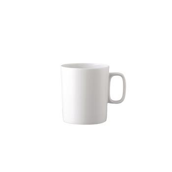 Rosenthal Moon White Mug