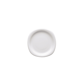 Rosenthal Suomi White Bread & Butter Plate