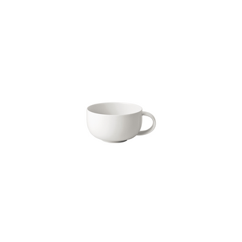 Rosenthal Suomi White Tea Cup