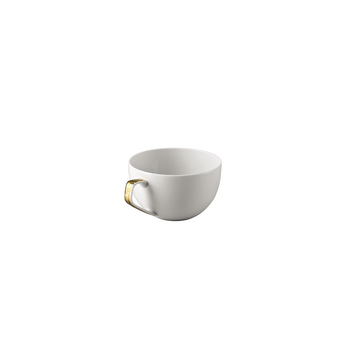 Rosenthal TAC 02 Skin Gold Combi Cup