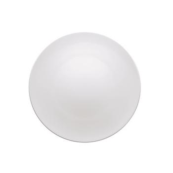 Rosenthal TAC 02 White Dinner Plate