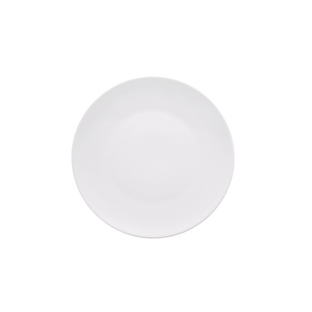 Rosenthal TAC 02 White Salad Plate