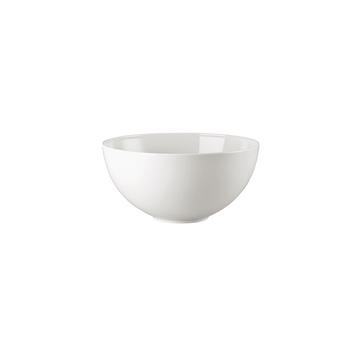 Rosenthal TAC 02 White Small Open Vegetable Bowl