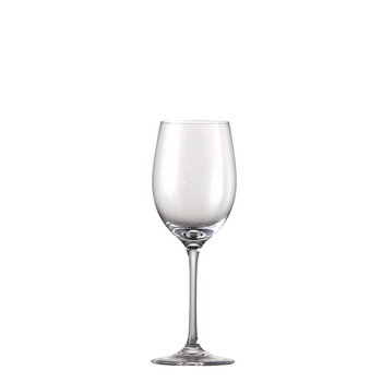 Rosenthal DiVino White Wine - Set of 6