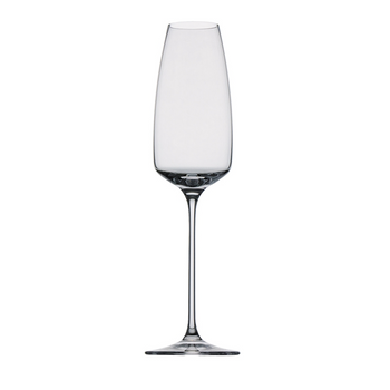Rosenthal TAC 02 Champagne Flute