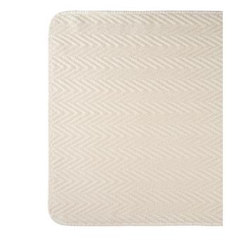 Abyss & Habidecor Montana Bath Towel