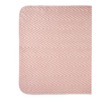 Abyss & Habidecor Montana Hand Euro Towel