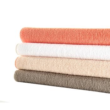Abyss & Habidecor Sheet Euro Towel