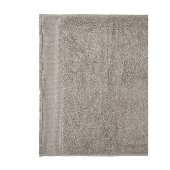 Abyss & Habidecor Abelha Hand Towel