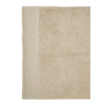 Abyss & Habidecor Abelha Hand Towel - Euro