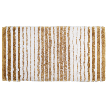 Abyss & Habidecor Calm Bath Rug