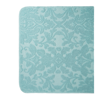 Abyss & Habidecor Gloria Bath Towel