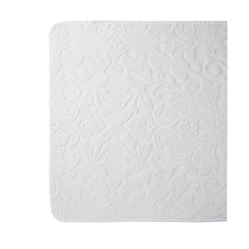 Abyss & Habidecor Gloria Hand Towel