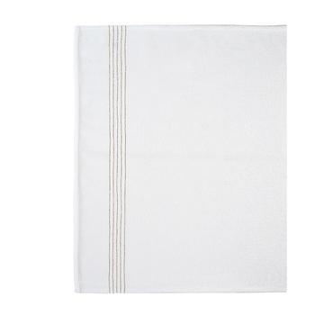 Abyss & Habidecor Joia Hand Towel