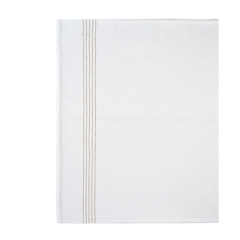 Abyss & Habidecor Joia Hand Towel - Euro