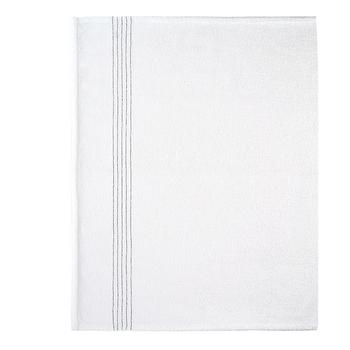 Abyss & Habidecor Joia Wash Cloth
