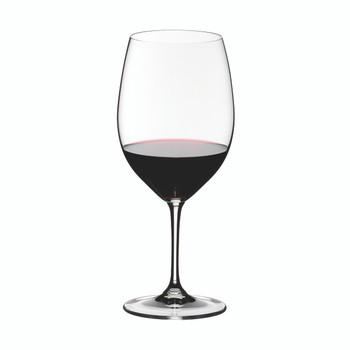 Riedel Vinum Cabernet Sauvignon/Merlot - Set of 2