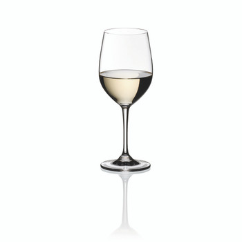 Riedel Vinum Chardonnay - Set of 2