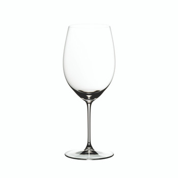 Riedel Veritas Cabernet/Merlot - Set of 2