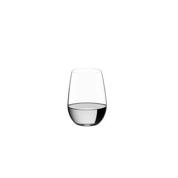 Riedel O Tumbler Riesling/Sauvignon Blanc - Set of 2