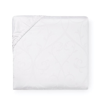Sferra Somina Fitted Sheet