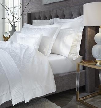 Sferra Somina Pillowcase Pair